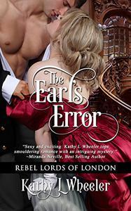 The Earl's Error