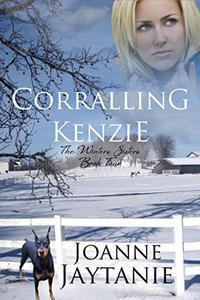 Corralling Kenzie