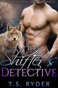The Shifter's Detective