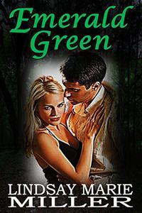 Emerald Green: A Mystery Thriller Romance