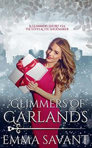 Glimmers of Garlands