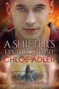 A Shifter's Fevered Heart