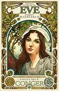 Eve, First Matriarch