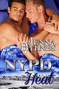 NYPD Heat