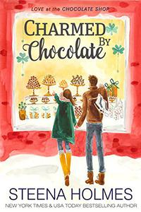 Charmed by Chocolate