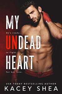 My Undead Heart