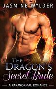 The Dragon's Secret Bride