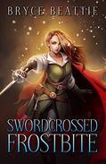 Swordcrossed Frostbite