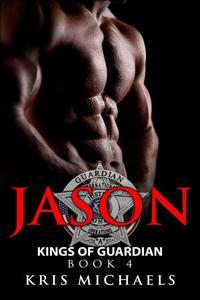 Jason: Kings of Guardian
