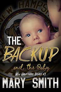 The Backup and the Baby