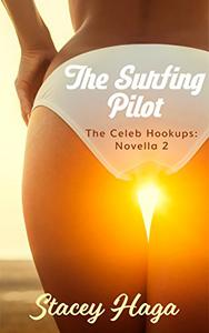 The Surfing Pilot