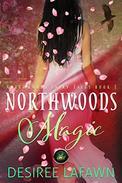 Northwoods Magic