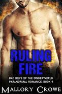 Ruling Fire