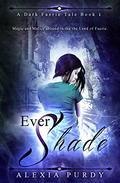 Ever Shade