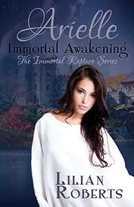 Arielle Immortal Awakening