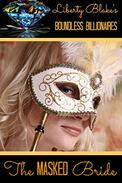 The Masked Bride