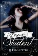 Dream Student