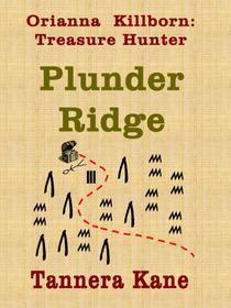 Plunder Ridge