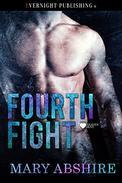 Fourth Fight