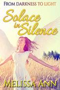 Solace In Silence