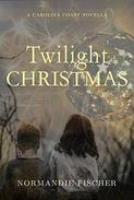 Twilight Christmas: A Carolina Coast Novella