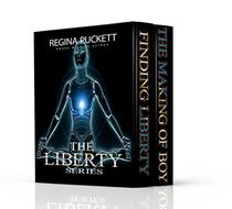 The Liberty Series