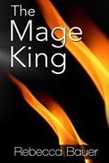 The Mage King