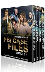 PBI Case Files