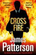 Cross Fire: