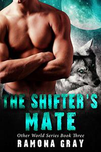 The Shifter's Mate