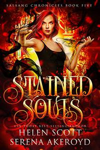 Stained Souls