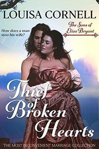Thief of Broken Hearts