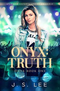 Onyx: Truth