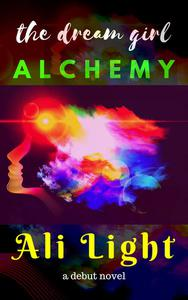 The Dream Girl Alchemy