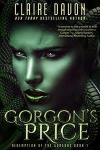 Gorgon's Price