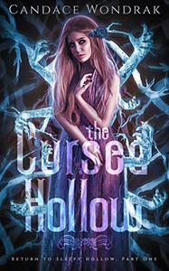 The Cursed Hollow