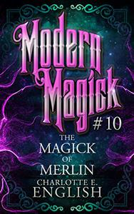 The Magick of Merlin