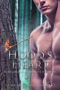 Hood's Heart