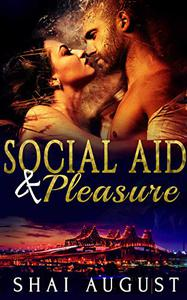 Social Aid and Pleasure