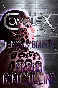 Demon's Bounty