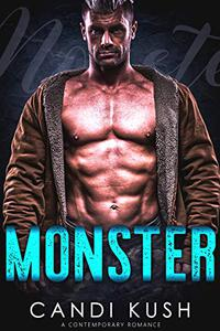 Monster: A Contemporary Romance