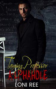 Taming Professor A+lphahole