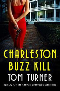 Charleston Buzz Kill