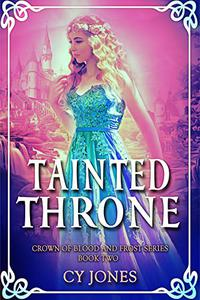 Tainted Throne