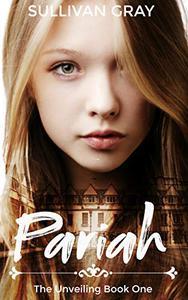 Pariah