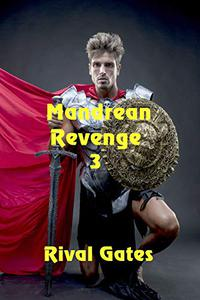 Mandrean Revenge