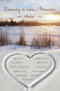 Romancing the Lakes of Minnesota ~ Winter