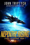 Nepenthe Rising