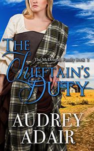 The Chieftain's Duty