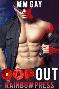 Cop Out: Gay for You, Buddy